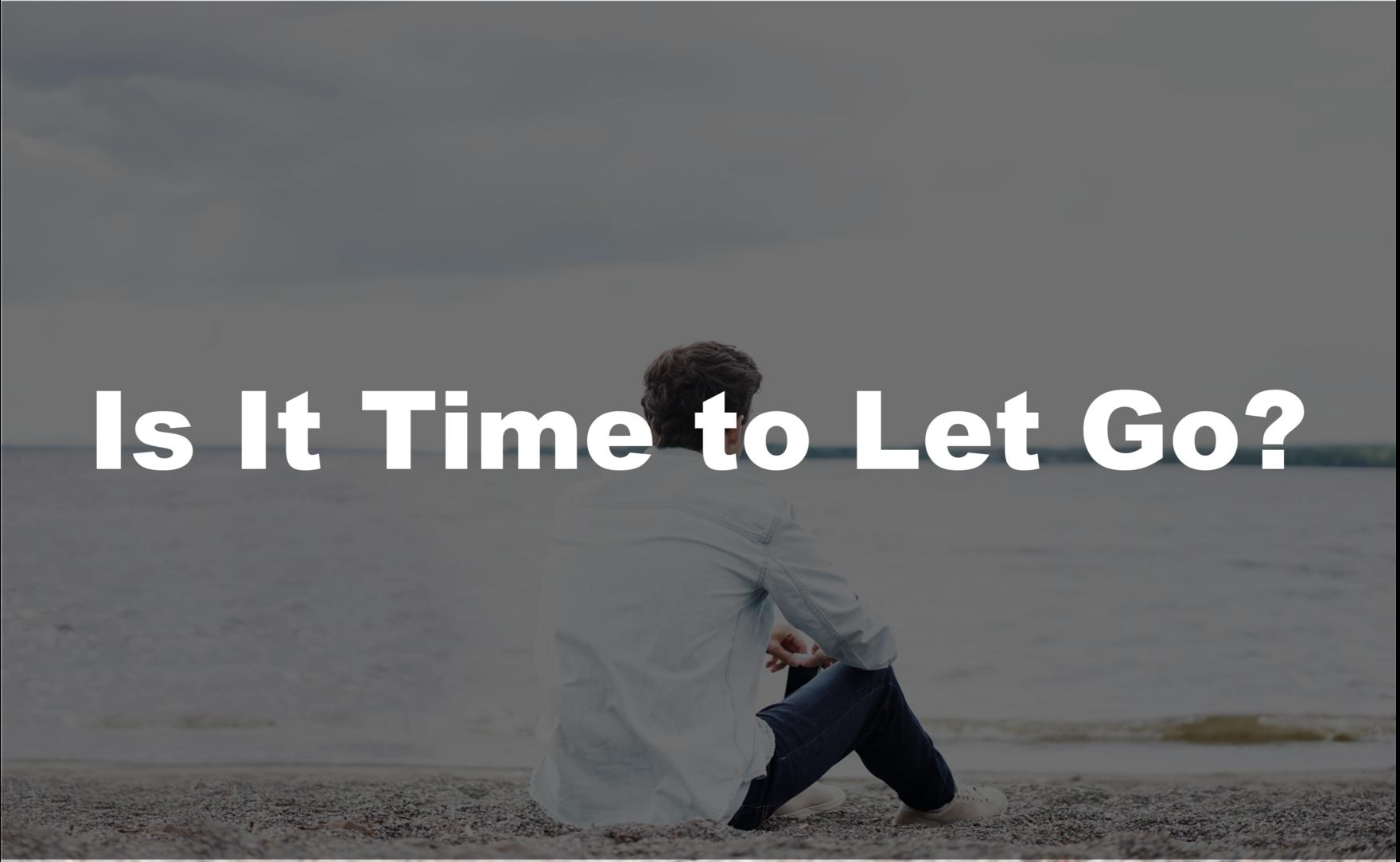 Let go.png