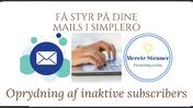 Mailkursusinaktive.mp4
