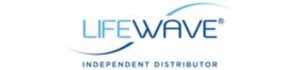 Lifewave Distributor Logo.png