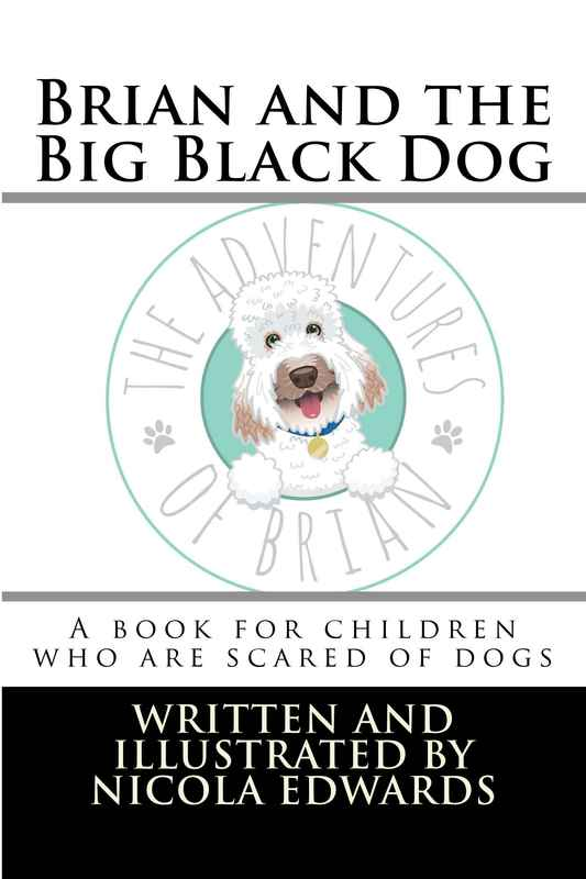 Brian_and_the_Big_Bl_Cover_for_Kindle