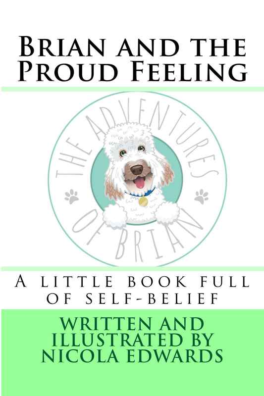 Brian_and_the_Proud__Cover_for_Kindle