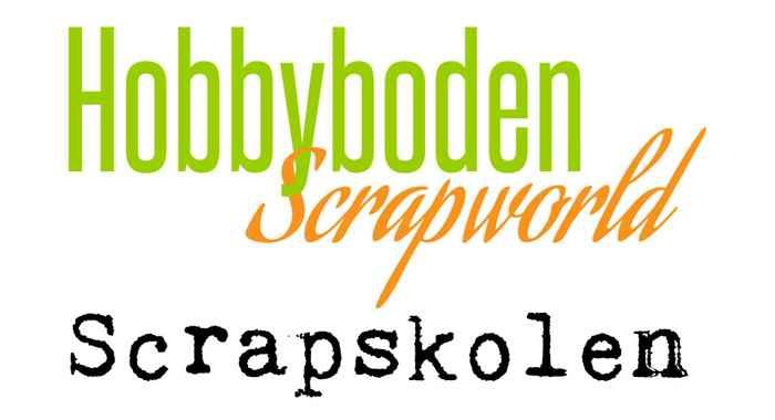 scrapskolen-logo-700x380