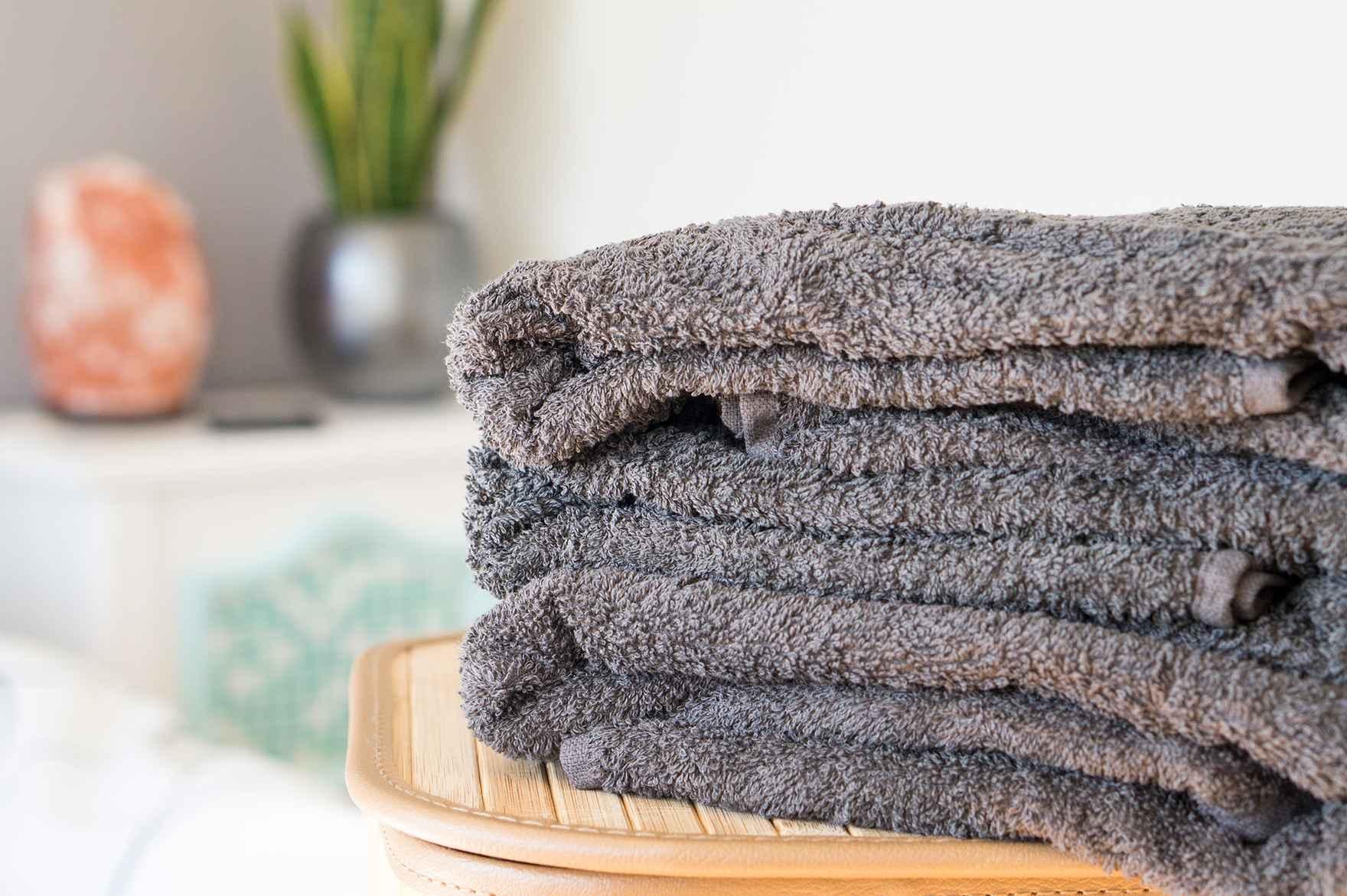 handdoeken-absorberend-maken