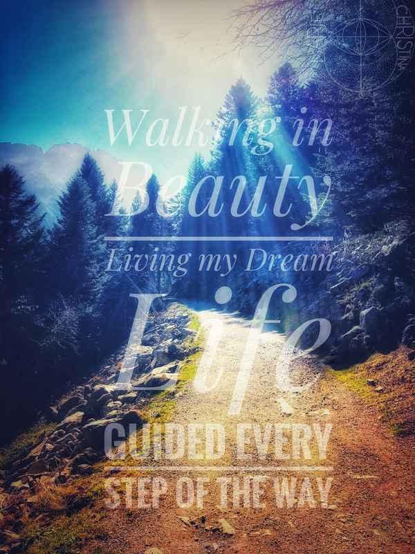 dreamlife.jpeg