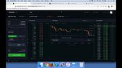 Investment Update (25 September 2019).mp4