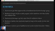 Kajakenergi Tema-webinar Makkerredninger 2019-09-26.mp4