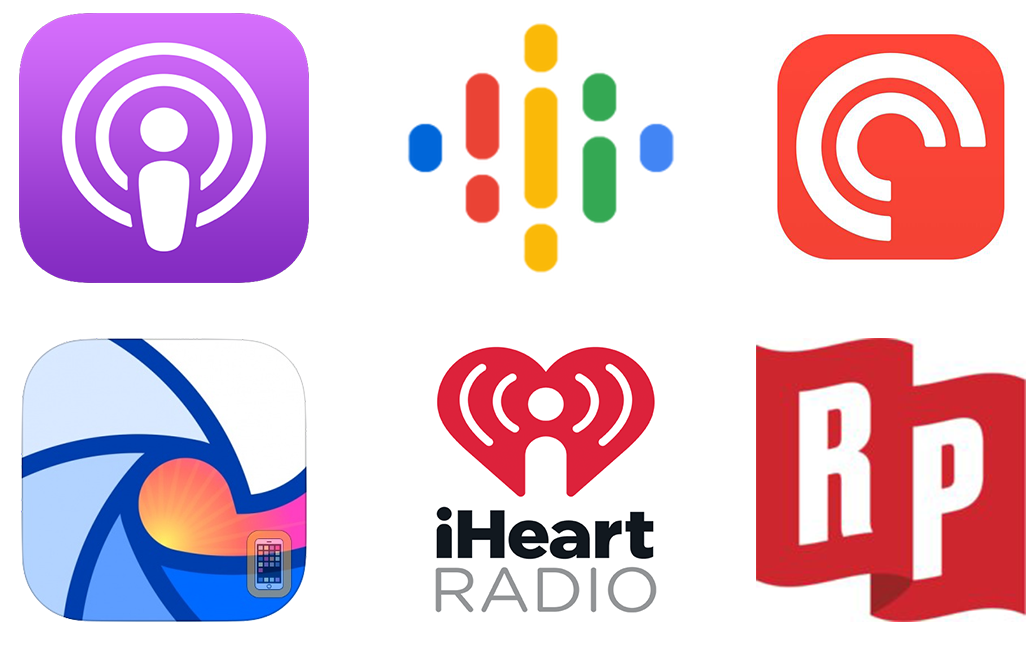 podcast logos.png