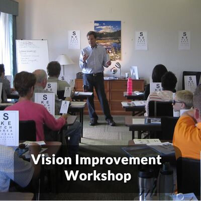 Vision-Improvement-400x400.png
