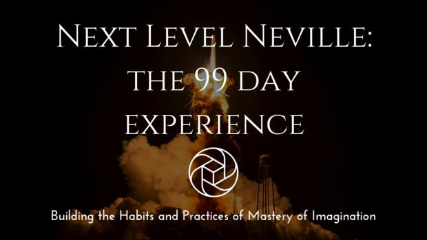 Neville Goddard LG Template (11)