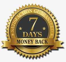 7 day guarantee.jpeg