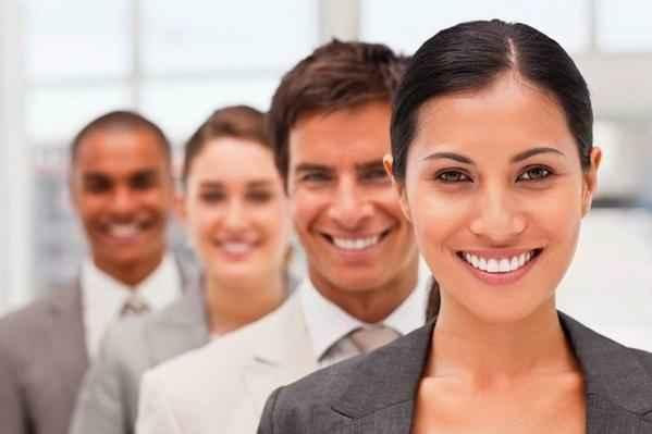Orlando Inside Sales Recruitment