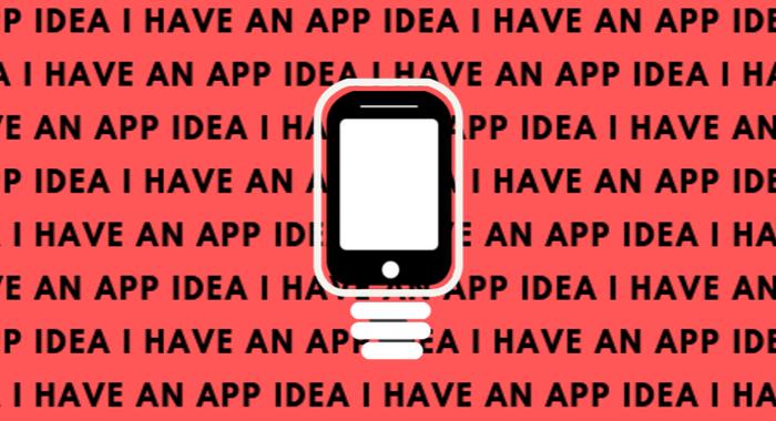 The App Accelerator