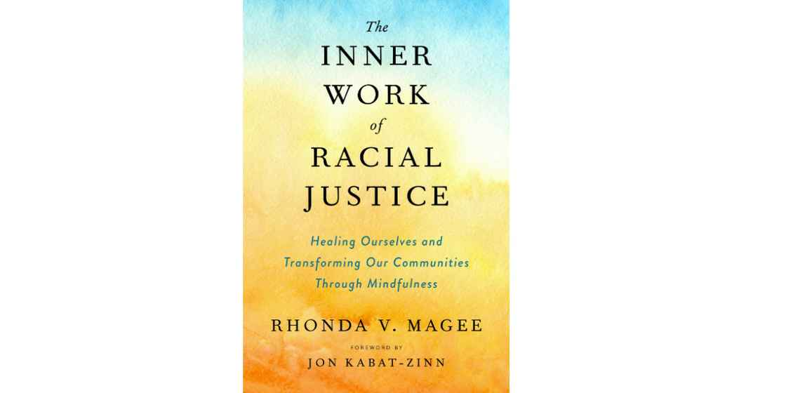 BL00 - The Inner Work of Racial Justice.jpg