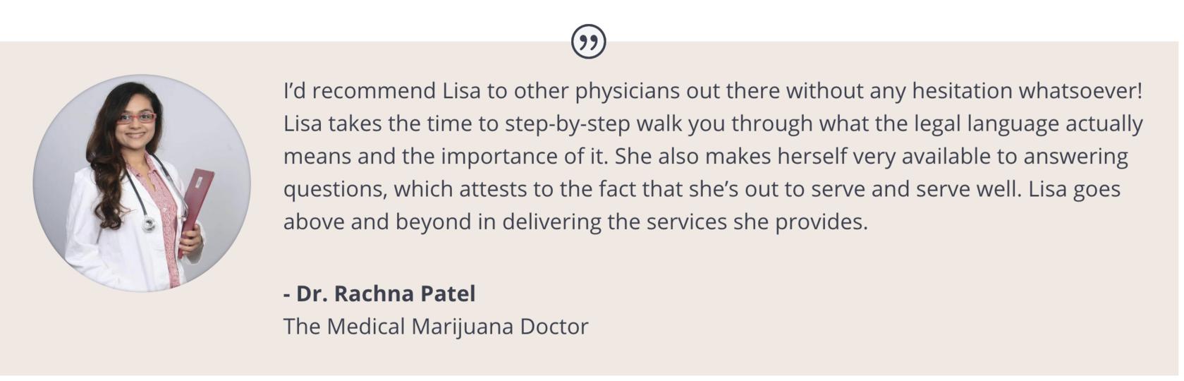 Rachna Patel Testimonial.png