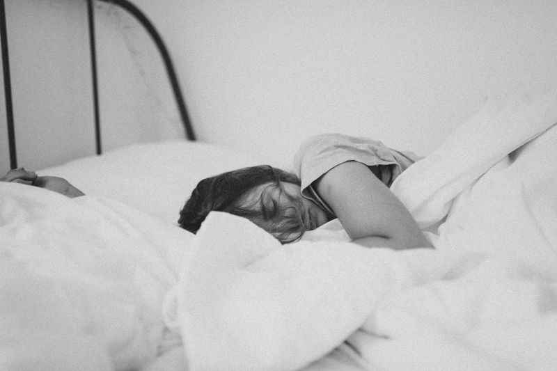 Beter slapen 01.jpg