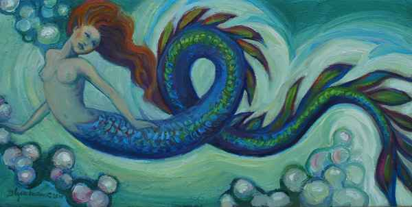 barbara-yochum-mermaid-dragon-tail.jpeg