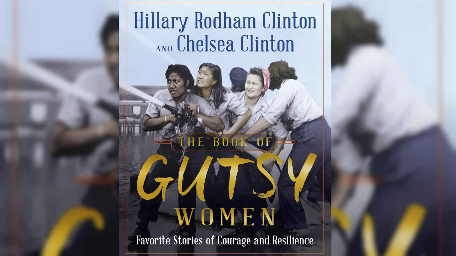 book-of-gutsy-women