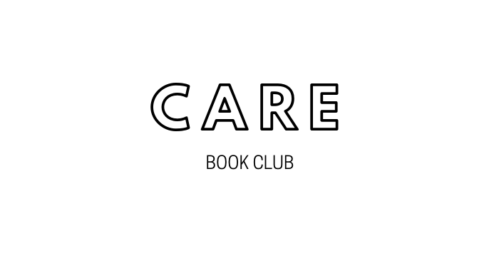 Care Book Club