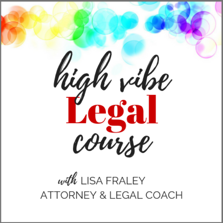 High Vibe Legal Course no url.png