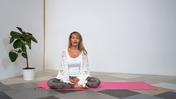 Moduł 1. Czym jest joga