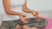 Moduł 1. Podstawowe mudry kundalini jogi