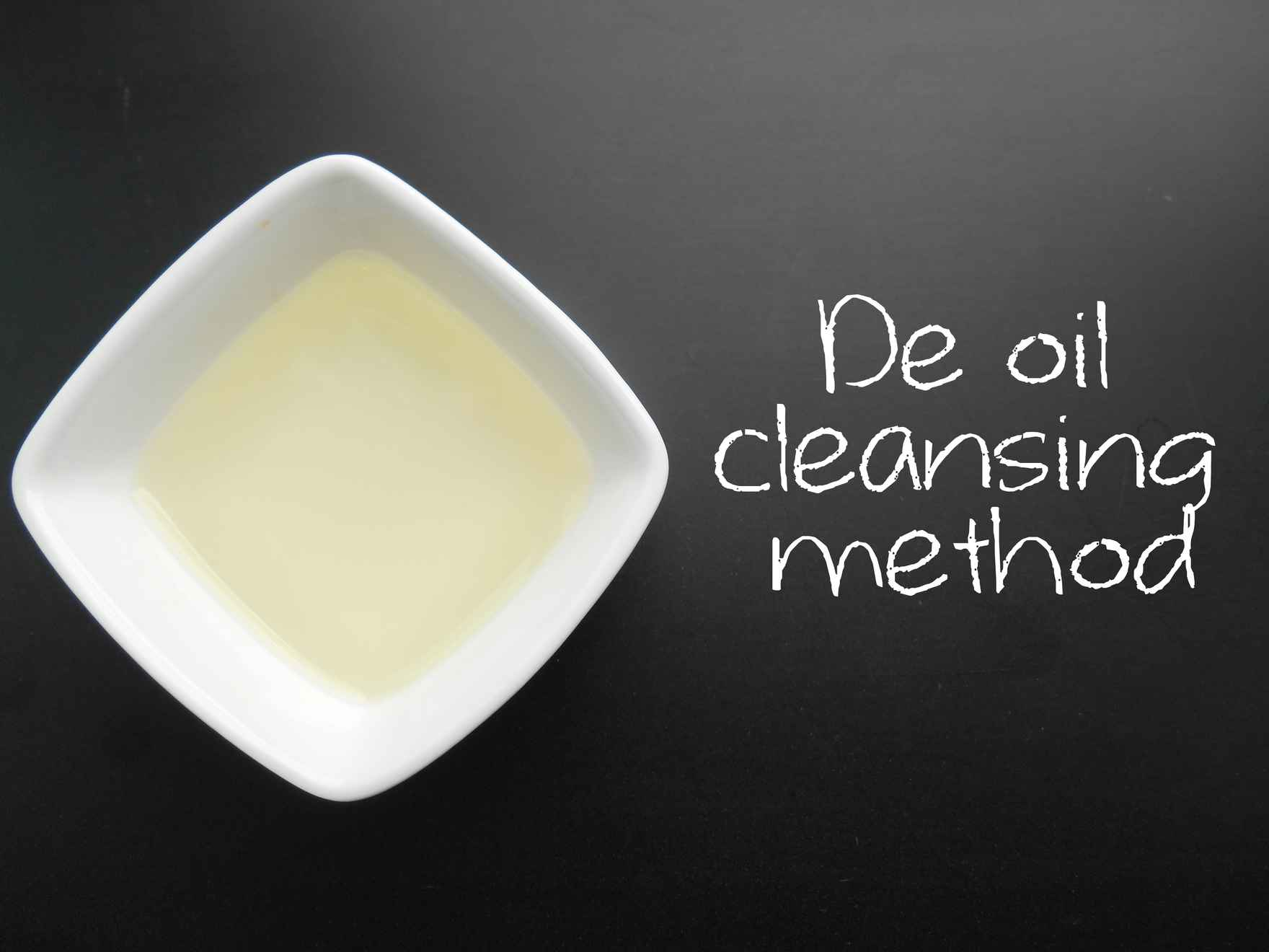 de-oil-cleansing-method-featured-image.jpg