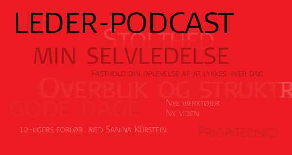 Lederpodcast.jpg