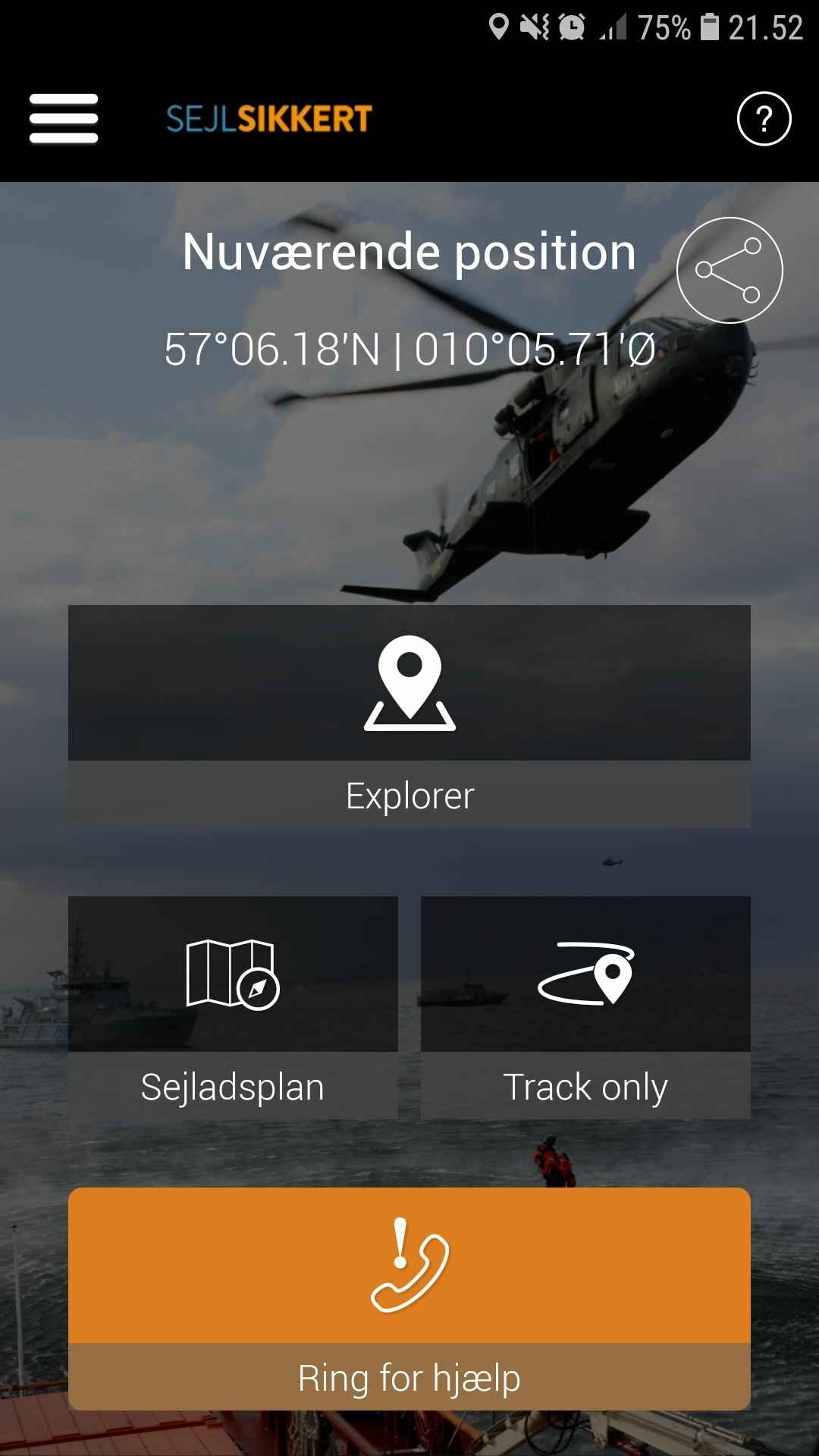 Sejlsikkert-Alarm-Main.jpg