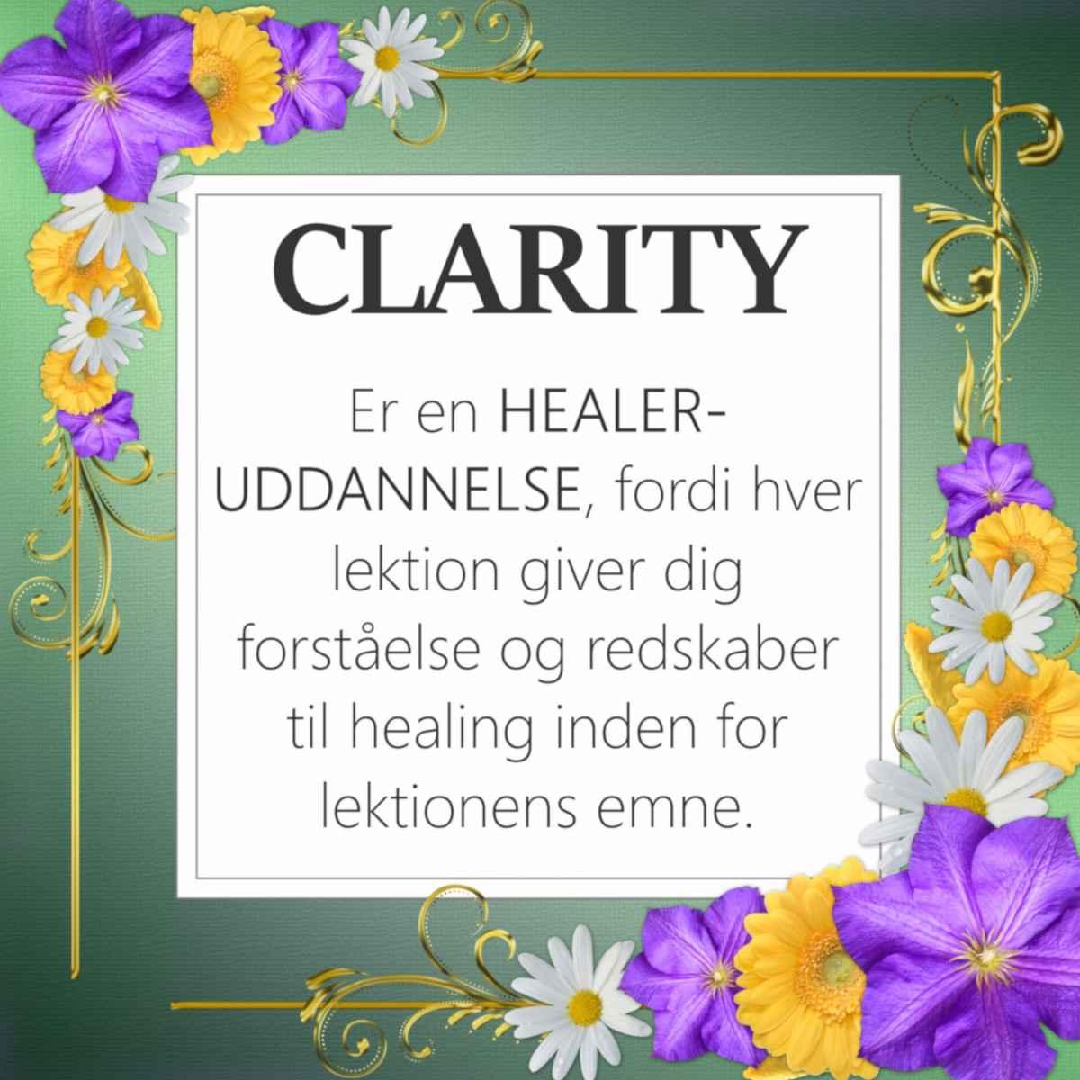 2049-clarity-tekst-kvadratisk-healeruddannelse-1200x1200