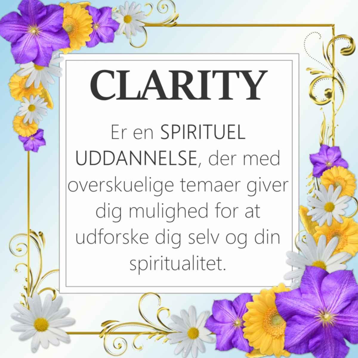 2051-clarity-tekst-kvadratisk-spirituel-uddannelse-1200x1200