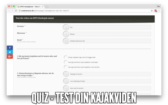 Quiz-Test-din-ipp2-kajakviden.png