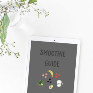 Smoothieguide IG.png