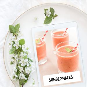 Sunde snacks IG-2.png