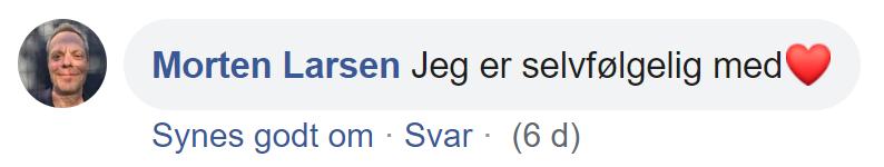 TLF anbefaling - Morten Larsen.png