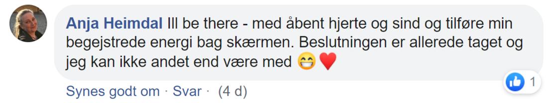 TLF anbefaling - Anja Heimdal.png