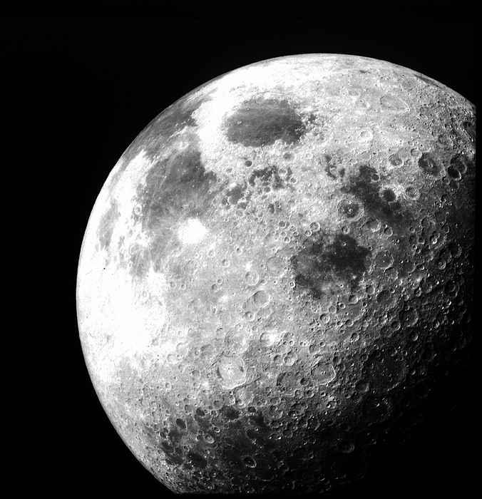 Måne.jpg