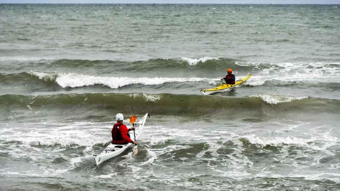 Surf-med-Rungsted-Kajakklub-001.jpg