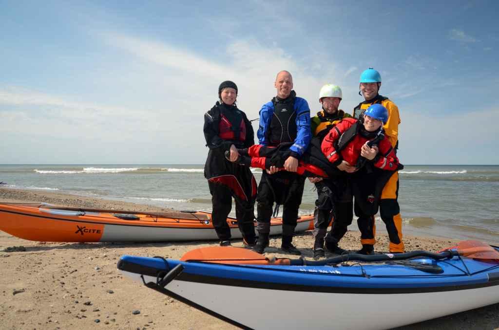 Surf-skills-for-frederiksværk
