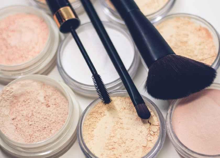 Dierproefvrije cosmetica (1)