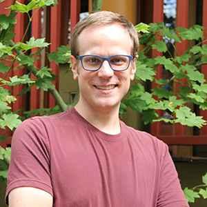Erik-Cannard.jpg