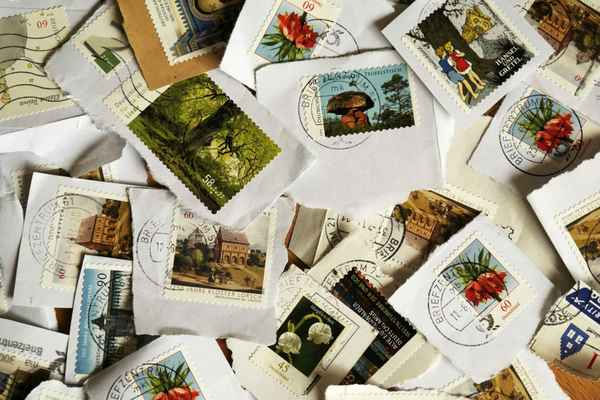 postage-stamps-484991_1920-1024x683.jpg
