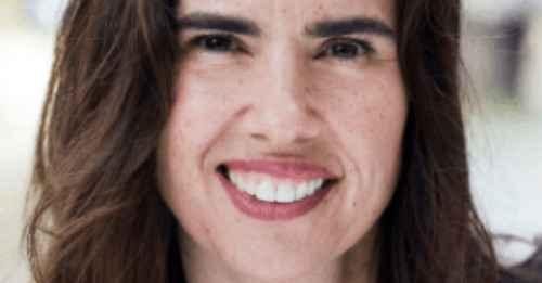BL00 - Free Talk - Kristin Neff, PhD.jpg