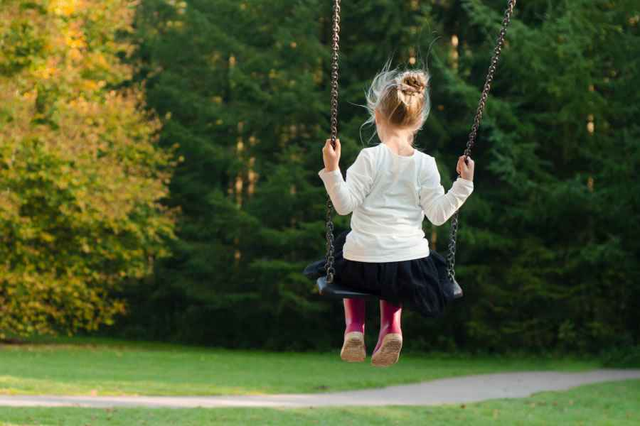 girl-on-swing-900x600.jpg