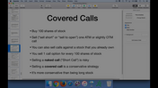 Covered Calls Lecture 1.mp4