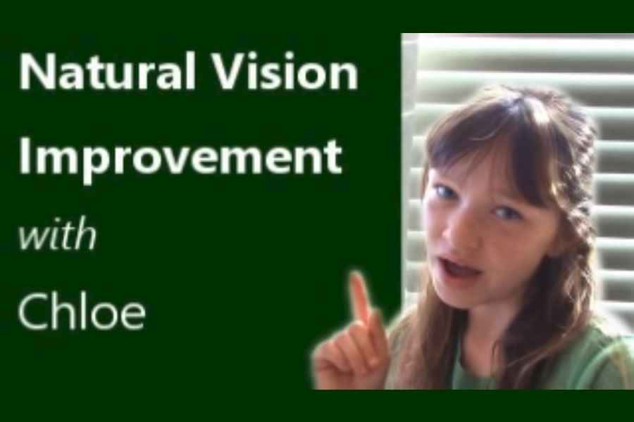 natural-vision-with-chloe-900x600.jpg