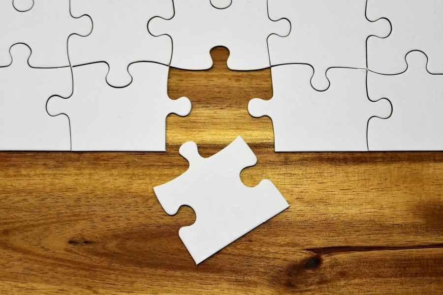 puzzle-piece-900x600.jpg