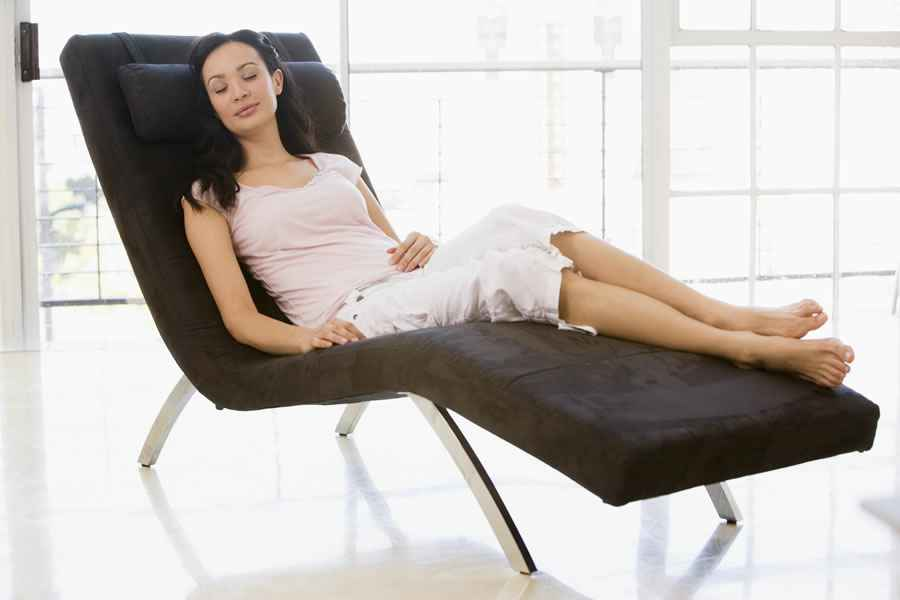 woman-sitting-in-chair-sleeping-900x600.jpg