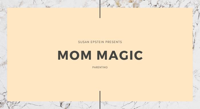 Image Simplero Card Mom Magic.png