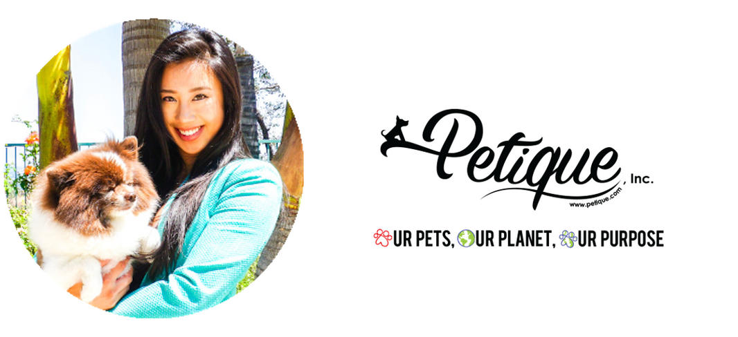 Petique_Inc_pet_products (2).png