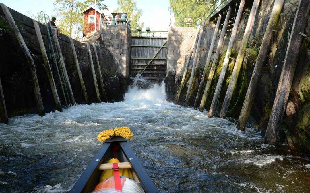 Kanotur-Dalslands-Kanal-003.jpg